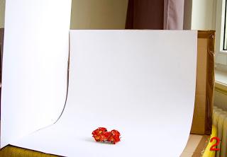 Как правильно сфотографировать мастер-класс для публикации 6