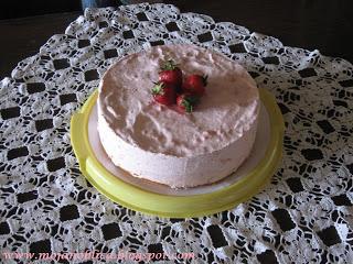 Sladoled torte IMG_6172