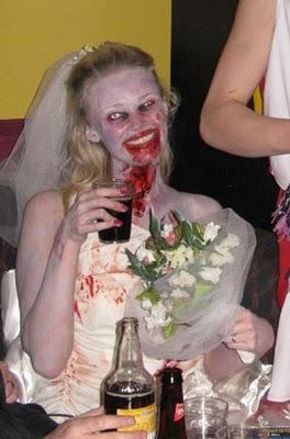 عرسان اخر زمن Funny_wedding_pictures_55