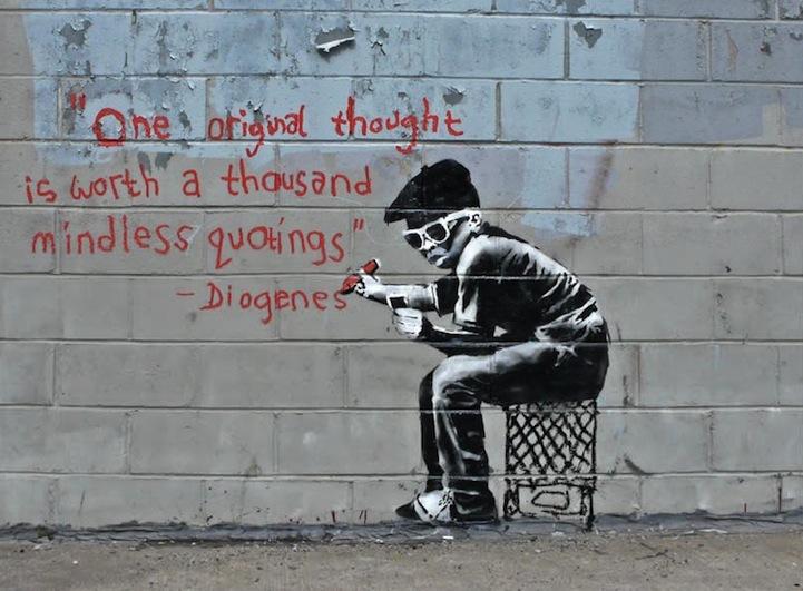 Grafiti - Page 5 Amazing_street_art_06