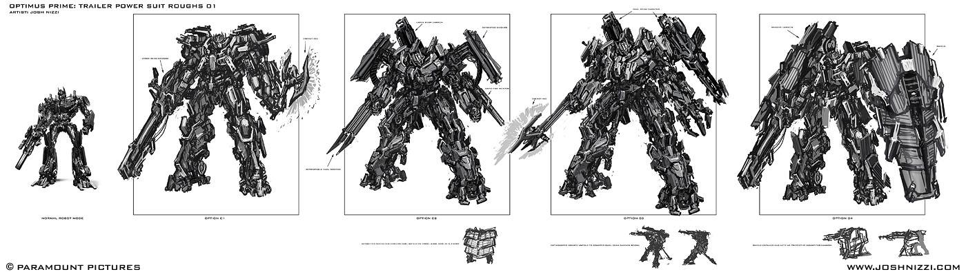 TRANSFORMERS 3: The Dark of the Moon (2011)... Spoiler/Rumeurs [page 2] - Page 5 TF3PrimewTrailerNizzi