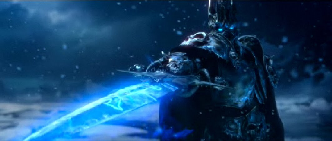 Kabal of the Nightsworn Project Log - Page 2 World-of-warcraft-wrath-of-the-lich-king-screenshot-big