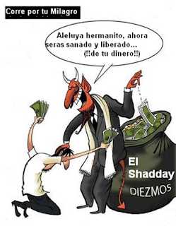 tiempo - MENSAJES ESPIRITUALES Pastorpino