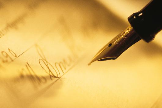 نصائح تكتب بماء الذهب .... %D9%83%D8%AA%D8%A7%D8%A8%D8%A9