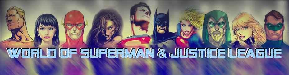 World of Superman site Fejlsajt04