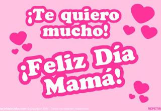 Actualidad. Feliz_dia_mama%5B1%5D