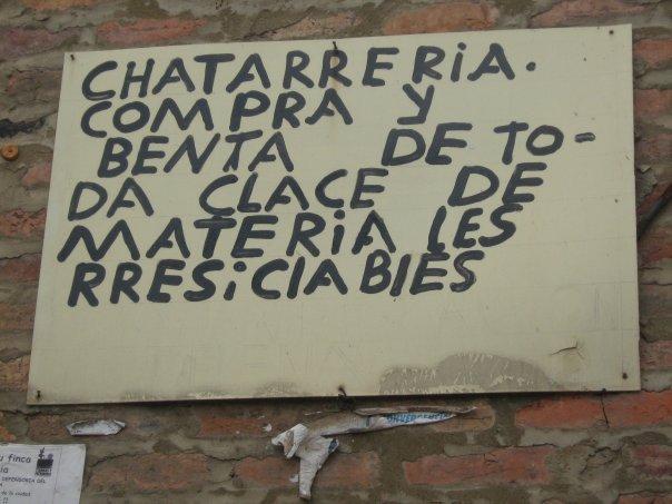 dCS Puccini Chatarreria-compara-y-benta%5B1%5D