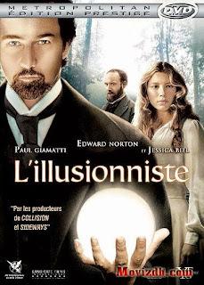 Quel est le dernier film que vous avez visionné? (hors cinéma) - Page 30 22166_movizdb.com