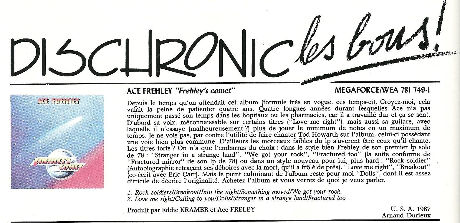 Frehley's comet Num%C3%A9risation0050