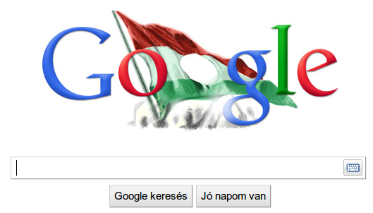 Google slike (Google pictures) Google