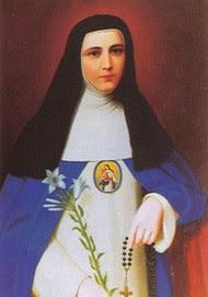 Les apparitions de la Vierge Marie a Quito HUOB