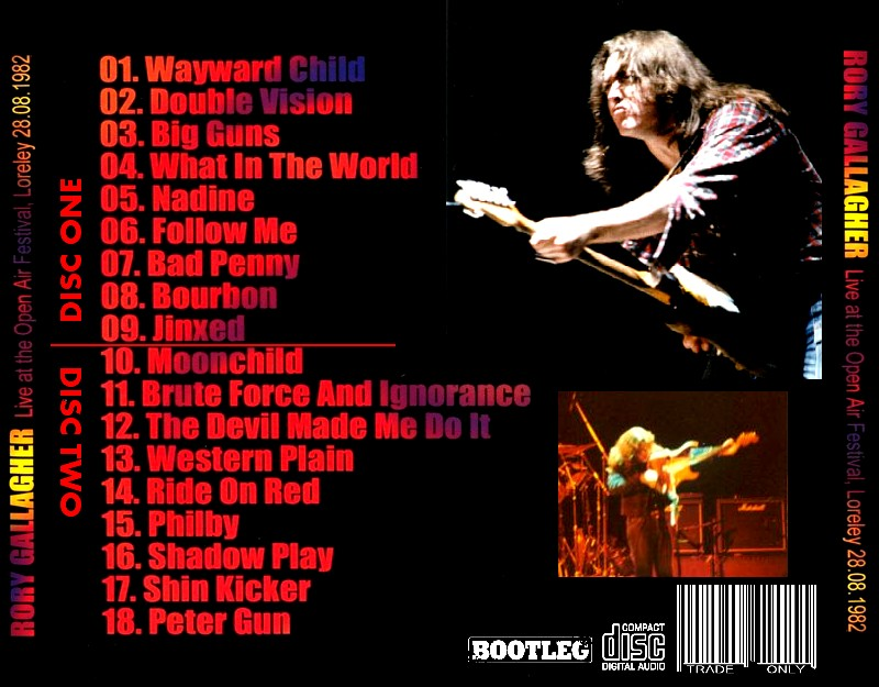 Follow me (rarities, demos, outtakes) RoryGallagher-Loreley82-Back