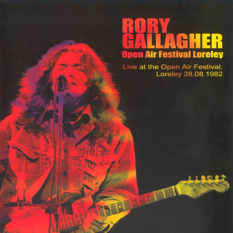 Follow me (rarities, demos, outtakes) RoryGallagher-Loreley82-Front