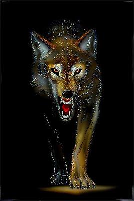 فن الرسم بالكرستال Crystal-painting-22
