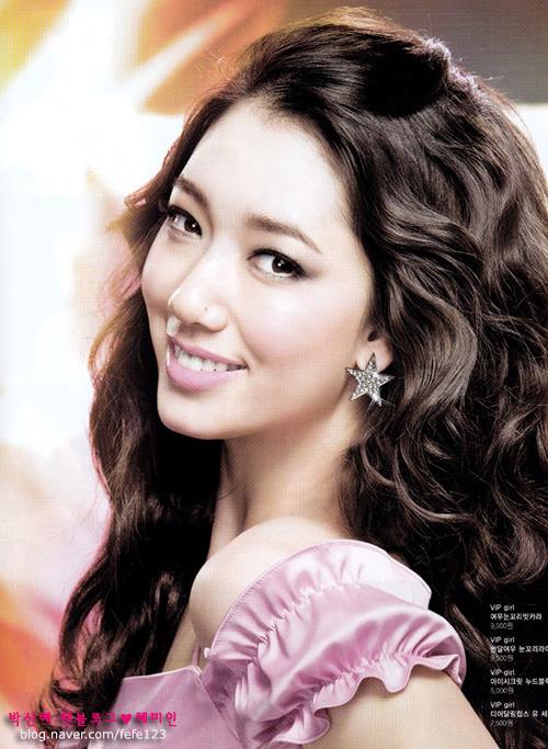 Пак Син Хе / Park Shin Hye / Bak Sin Hye / 박신혜 Parkshinhye-0202-2