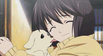 La mascota más mona de anime Wanta%5B1%5D