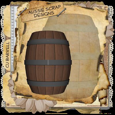 ~ Barrell ~ (Aussie Scrp Designs) Preview_Barrell
