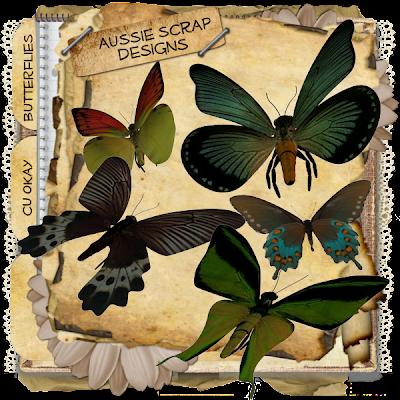 Butterflies (Aussie Scrap Designs) Butterfly_Freebie