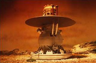 guerra - Curiosidades de la guerra fría: la URSS Venus_1128Venera_9_400x264