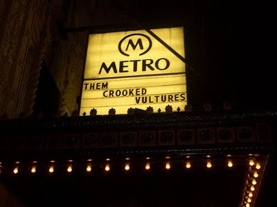 Them Crooked Vultures Themcrookedvultures-marquee