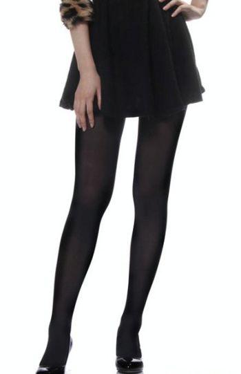 5 pakaian serba hitam P-1562607