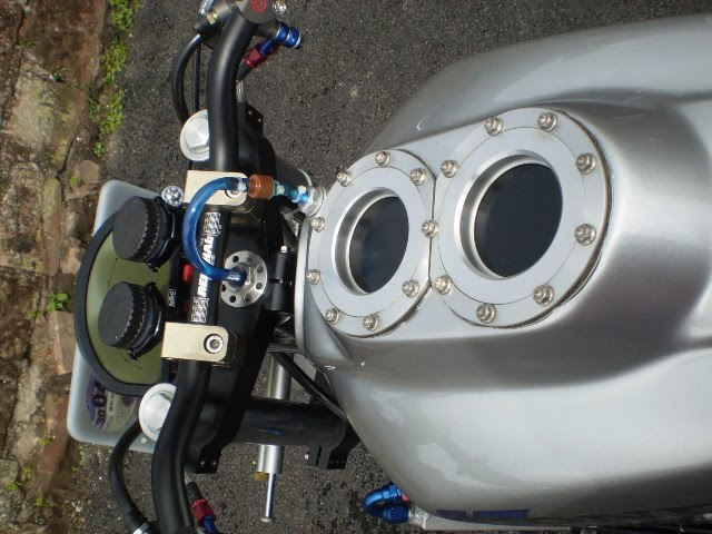 Steve Elliott bike  Sideburn%2BFS%2BEvo%2B3
