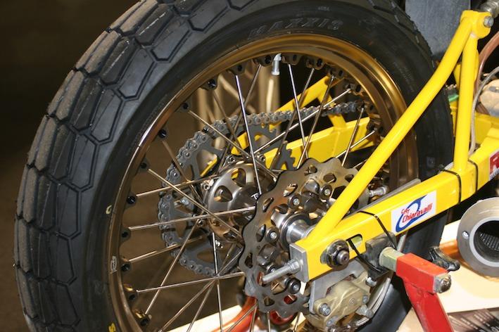 KTM 990 KINEO R by Rico - Page 3 Sideburn%2BMarco%2527s%2BZaeta%2B2