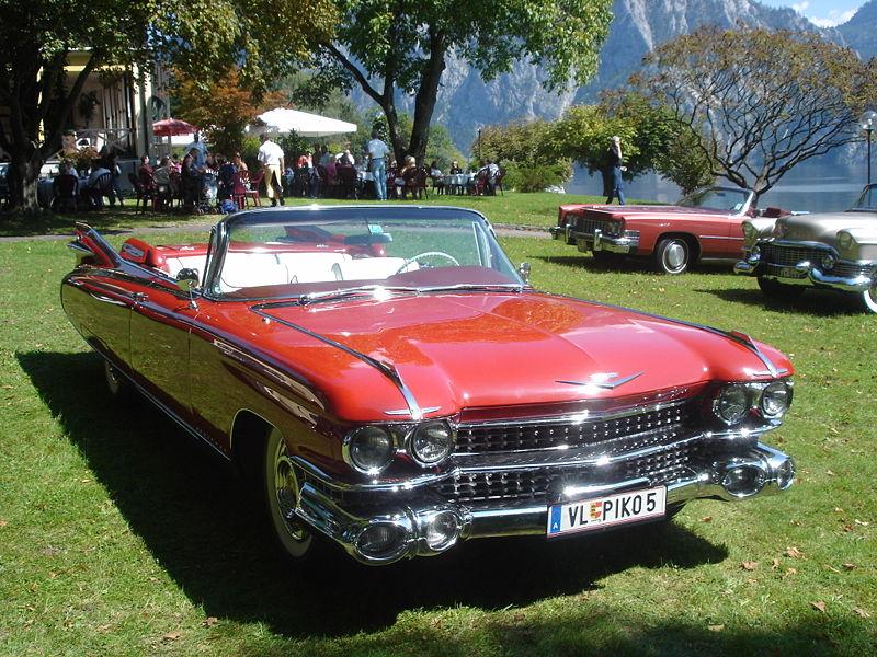 Cadillac 800px-Cadillac_Eldorado_59_red