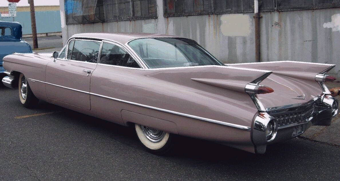 Cadillac 59cad3