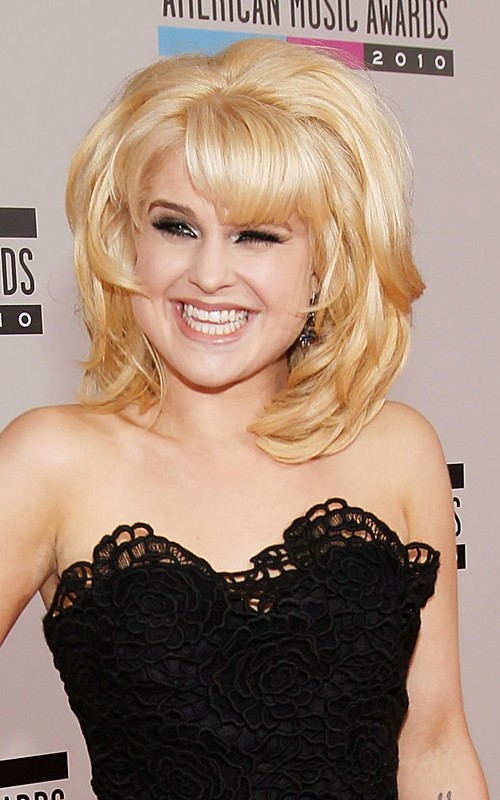 Kelly Osbourne Kelly%2BOsbourne%2Bat%2Bthe%2B2010%2BAmerican%2BMusic%2BAwards1