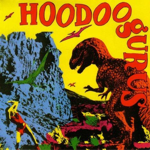 HOODOO GURUS  61OvabPaCcL__SS500_