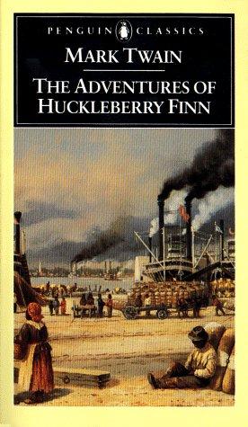 Abbinamenti The-Adventures-of-Huckleberry-Finn-Revised-Edition-Penguin-Classics-0140390464-L