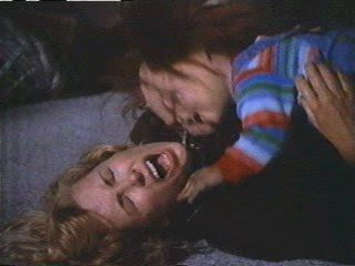 Muñeco Diabólico/ Child's Play - Tom Holland  (1988) Childs-play-c
