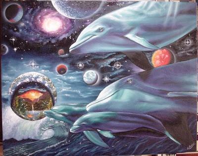. Dolphin_galaxy%20WQ
