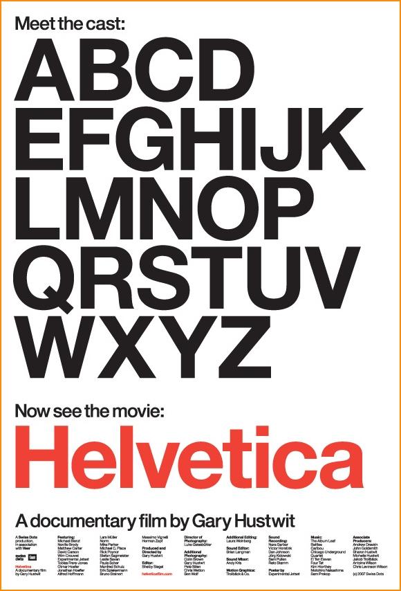 Documentare  Helvetica-poster_4215