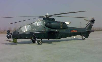Aviacion Naval Z10_01