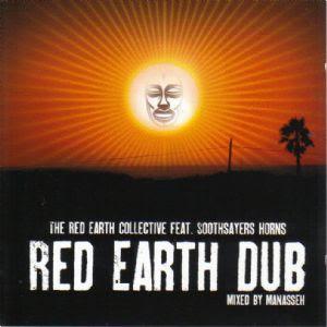 Discos de música africana - Página 2 Cdredearthdub%5Bekm%5D300x300%5Bekm%5D