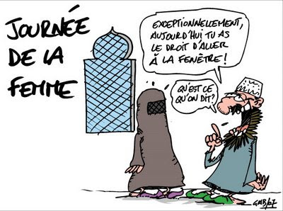 Images droles ! - Page 3 Jourfemme-humour04