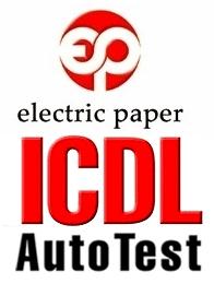 برنامج الاوتوتيست (autotest) المحاكى لاختبارات icdl نسخة محمولة ومفعلة  11111