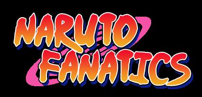 Naruto Fanatics Online Brasil - Recrutamento Logonfob3