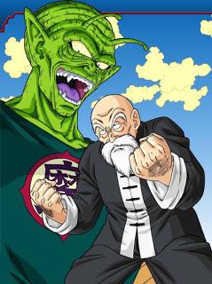esas escenas anime que  hicieron estremecerme...minaaa!!!!! Db-piccolo-daimao-03