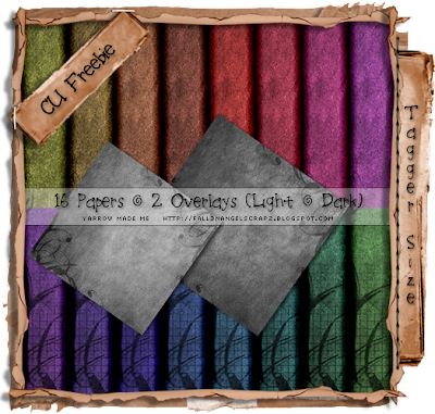 CU Paper + Overlay Freebie :o) Paper%2BOverlaysPreview_Yarrow