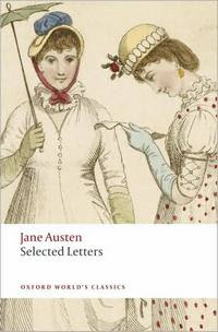 Les lettres de Jane Austen Ja_selected_letter2009w