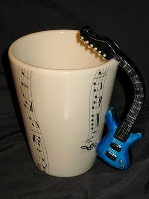 TASSES DE CAFE Creative-cups-02