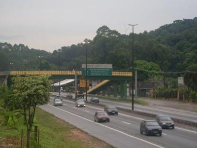 Um pouco de minha cidade... 67229230_18-Apartamento-com-01-dormitorio-em-Taboao-da-Serra-SP-Taboao-da-Serra