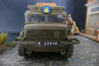 Rethel mai 1940 Renault-TRC-36-R6-04