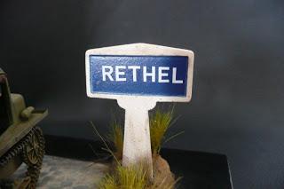Rethel mai 1940 Rethel-01