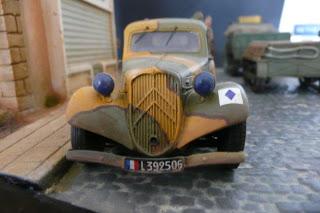 Rethel mai 1940 Traction-11-legere-02