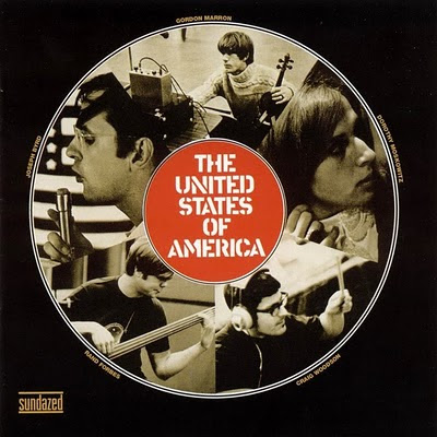 El post de la psicodelia 60s The_united_states_of_america_1968_psychedelic_rocknroll_sundazed_joseph_byrd_dorothy_moskowitz_columbia_front