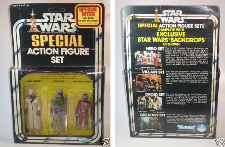 OT - The TIG Modern Star Wars Collecting Thread Vintagefett3pack